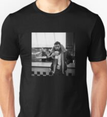 Tom Hardy Unisex T-Shirt
