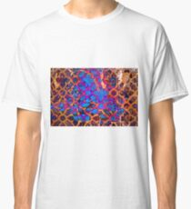 Golden cage Classic T-Shirt