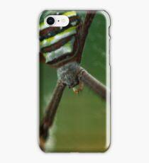St Andrews iPhone Case/Skin