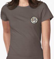The Neighbourhood (Floral Background) T-Shirt