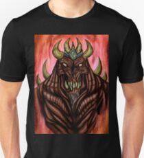 Diabolical Demon T-Shirt