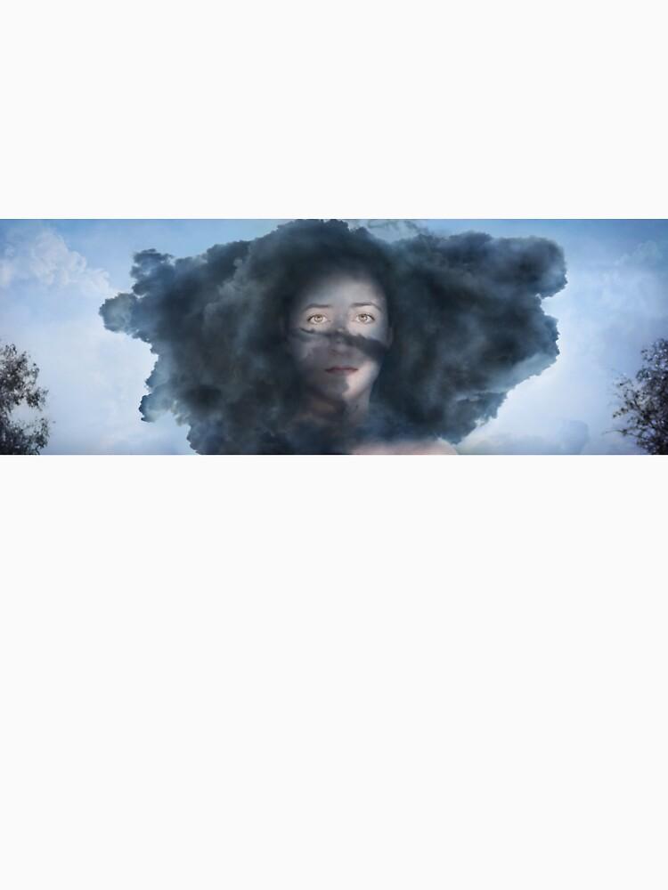 Like A Storm by SarahAllegra