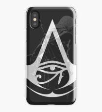 Bayek - Assassins creed Origins iPhone Case/Skin