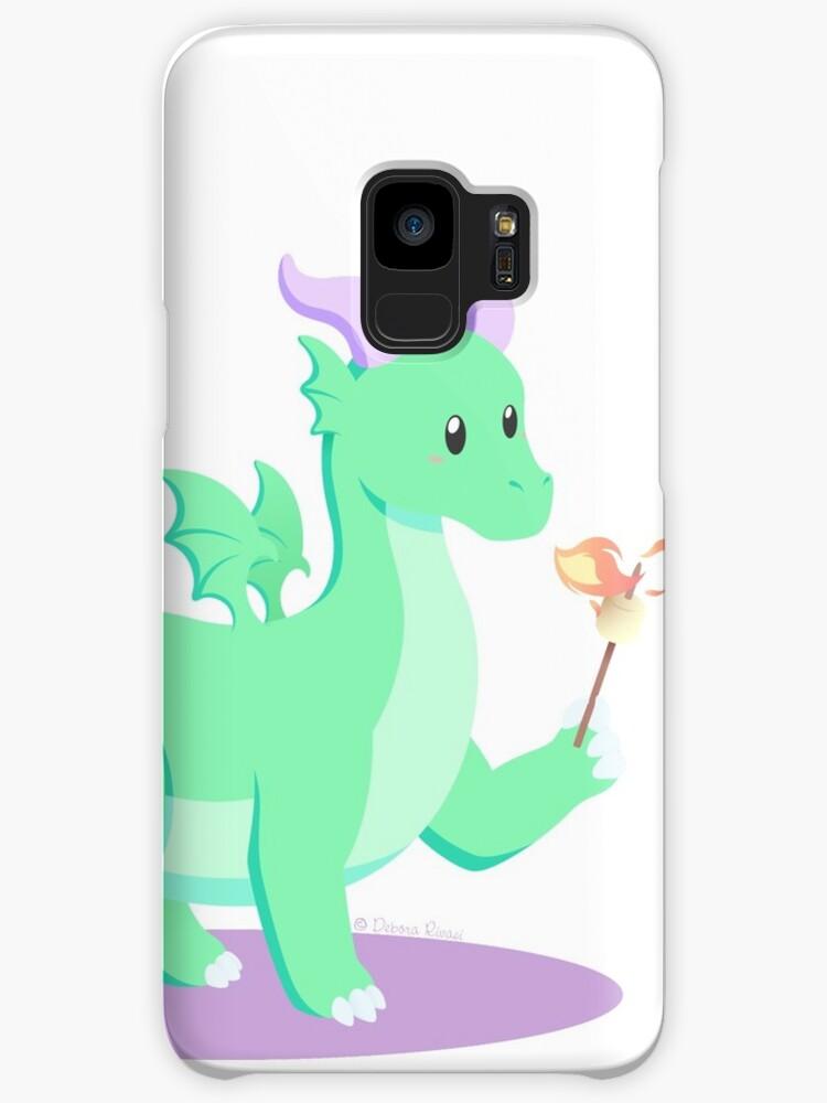 Image of: Mega Charizard Kawaii Fantasy Animals European Dragon Redbubble Kawaii Fantasy Animals European Dragon