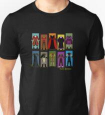 Dapper Devils T-Shirt