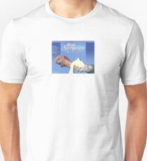 Ron Swanson Meat Tornado T-Shirt