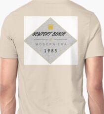 Newport ☀ Unisex T-Shirt