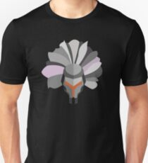 YASUO: PROJECT T-Shirt