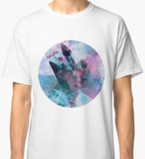 Precipice IV Classic T-Shirt