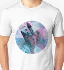 Precipice IV Slim Fit T-Shirt