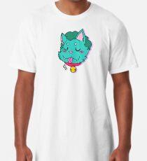 Rad Cat T-Shirts  15e807274
