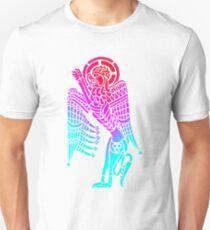 Celtic Art Gryphon or Griffin T-Shirt