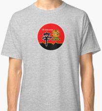 Shin Cup Classic T-Shirt