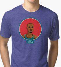 Grant Tri-blend T-Shirt