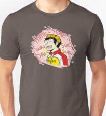 0352f956e Onoda Sakamichi Unisex T-Shirt