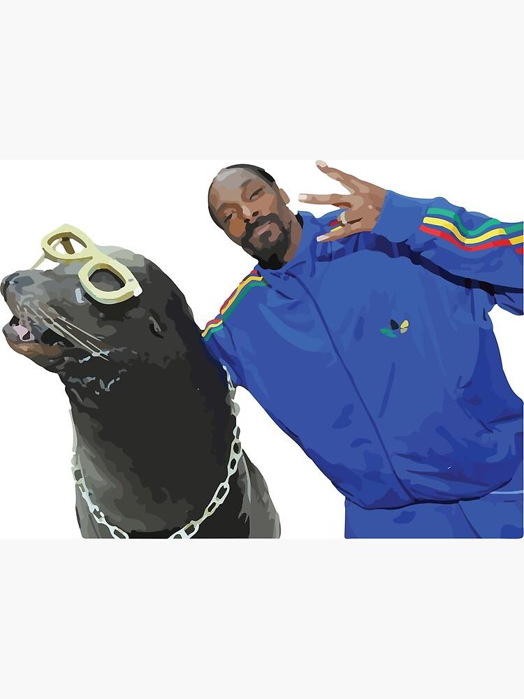 Snoop Dogg de srucci