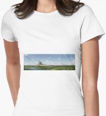 Launchpad T-Shirt