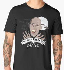 Wakey Wakey Petyr Men's Premium T-Shirt