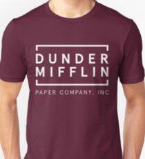 the mifflin incredible T-Shirt