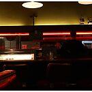 The Hurricane Cafe 1 by rakastajatar
