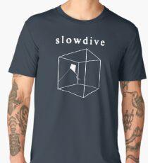 Slowdive - Sugar Men's Premium T-Shirt