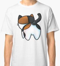 BUTT Emote Classic T-Shirt