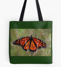 Free Colors. Tote Bag