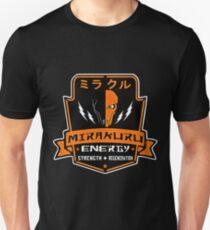 mirakuru T-Shirt