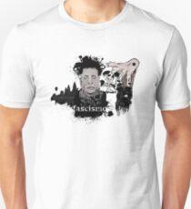 fascismo..cambodia T-Shirt