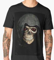 ANGEL OF DEATH Men's Premium T-Shirt