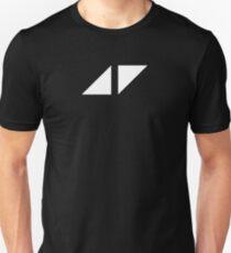 Avici T-Shirt