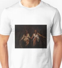 Together Forever T-Shirt