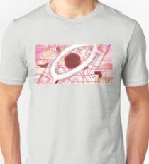 Cassini T-Shirt