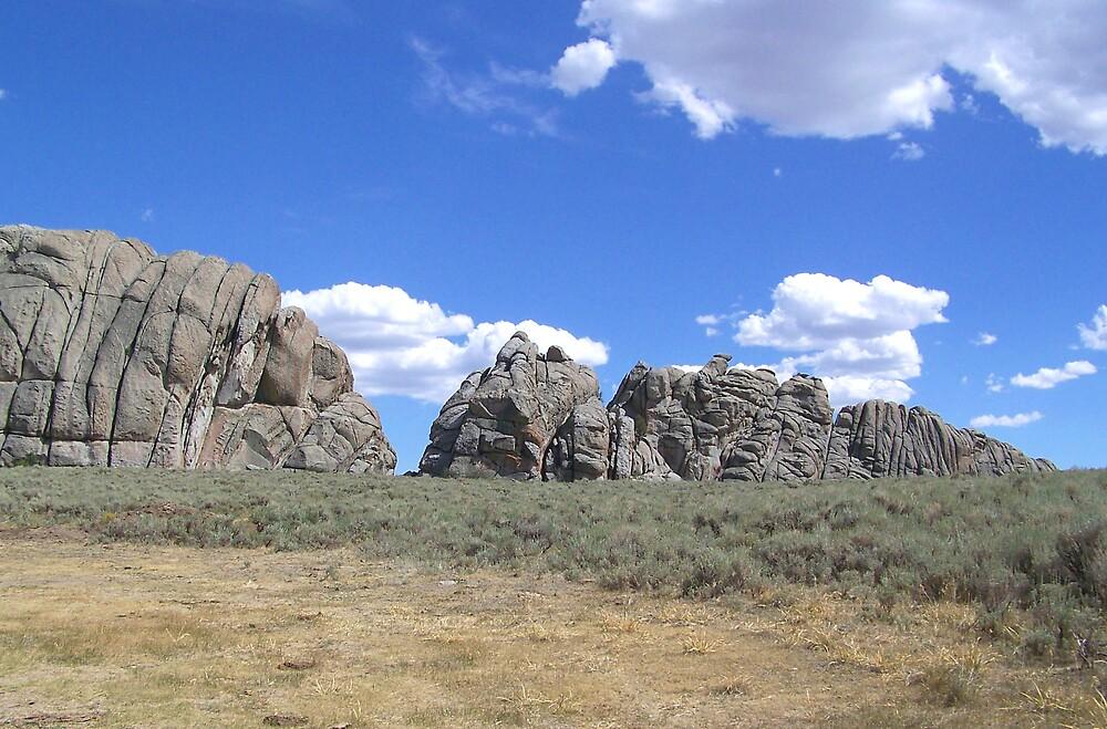 rock city by conilouz