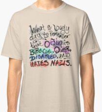 Lovely Classic T-Shirt