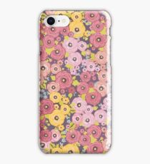Bed o' Roses iPhone Case/Skin