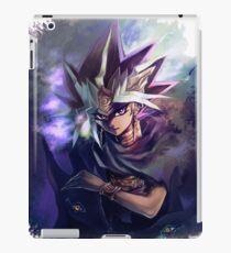 Yu-Gi-Oh ! Pharaon iPad Case/Skin