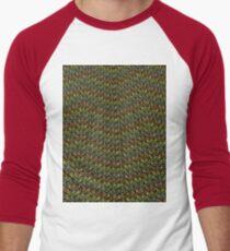 Basilisk Scales T-Shirt