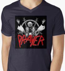 Prayer - Angel of Life T-Shirt