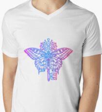 Mystical butterfly T-Shirt