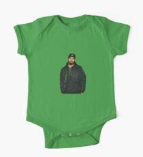 Drake Kids Clothes
