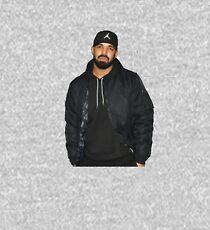 Drake Kids Pullover Hoodie