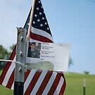 Fallen Soldier Tribute by buddyboy