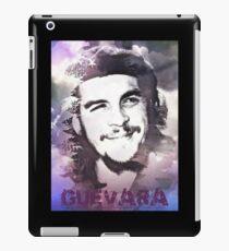 Ernesto 'CHE' Guevara iPad Case/Skin
