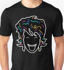 Matt Hibbert T Shirts T-Shirt