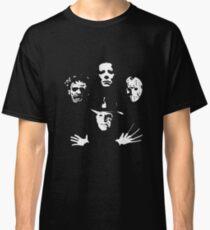 Bloodhemian Rhapsody Classic T-Shirt