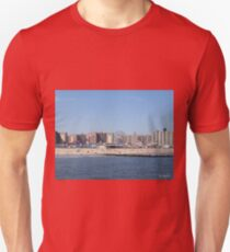 NYC Fairground T-Shirt