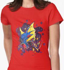 Mega Gyarados T-Shirt