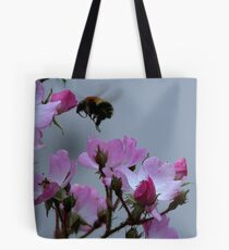 This one looks tasty Tote Bag