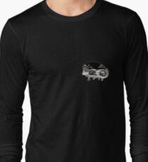 A Midnight Roll T-Shirt